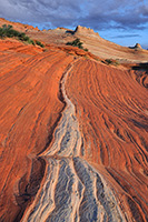Coyote Buttes North - fotogaleria